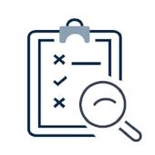 AuSPEN-logo-Large.jpg