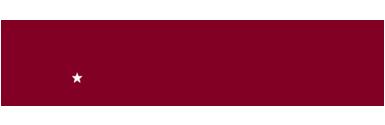ANZICS-logo.png