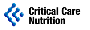 Critical Care Nutrition logo.jpg