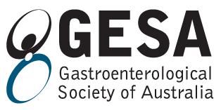 gesa-logo.png