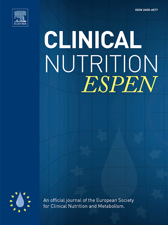 Clinical-Nutrition-ESPEN 1.jpg