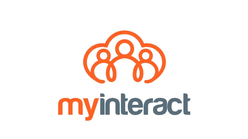 AuSPEN Members' area - AuSPEN has joined forces with myINTERACT to create our new members' area. myINTERACT is a mobile platform of engagement uniquely tailored for the healthcare industry.It allows you to access video and podcast libraries, access documents and guidelines, forums, share photos and engages with the AuSPEN community.Click here to log-in. If you believe you are a members and do not have your log-in details please contact AuSPEN HQ admin@auspen.org.au