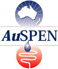 AuSPEN-logo-email.jpg