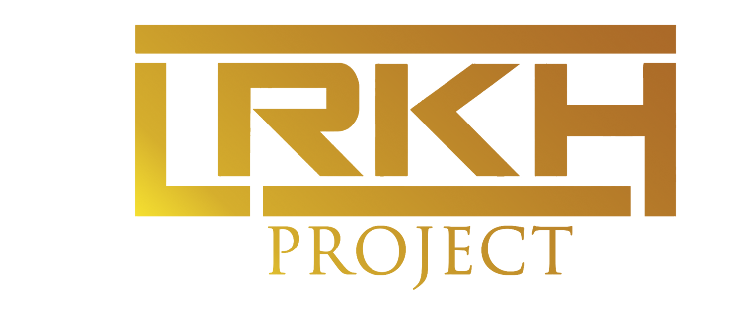 the LRKH Project