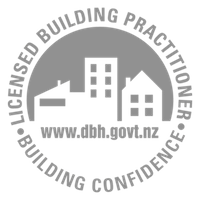 LBP-Licensed Building Practitioner_light.png