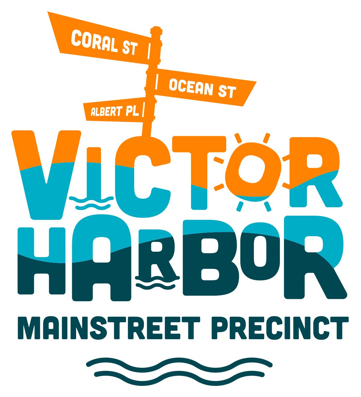 VICTOR HARBOR MAINSTREET