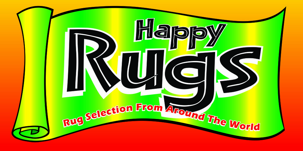 Happy Rugs - 24 Ocean St(08) 8552 7973