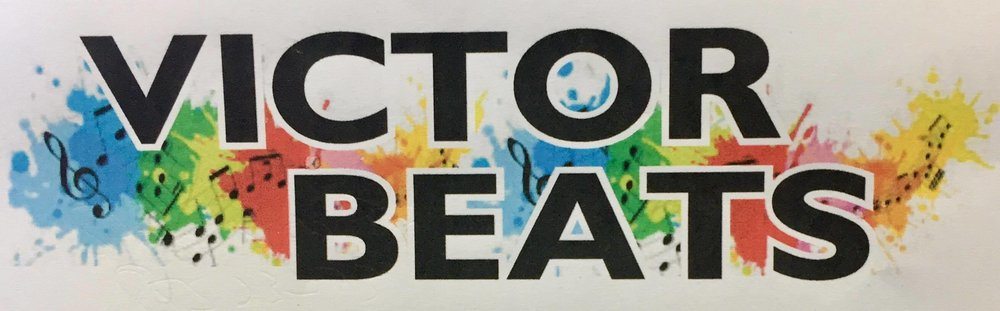 Victor Beats - Shop 1/8 Ocean St(08) 8552 3073