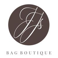 JJ's Bag Boutique - 13 Ocean St