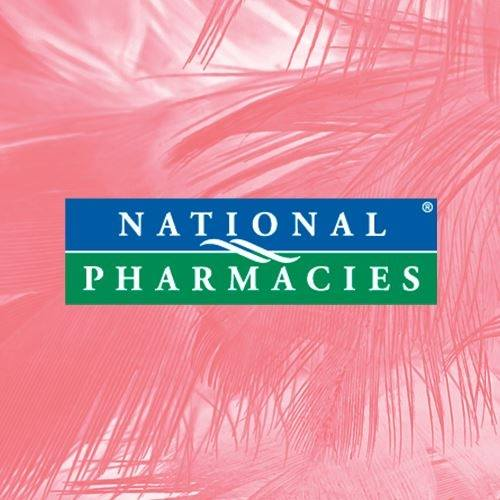 National Pharmacies - 64 Ocean St(08) 8552 1014