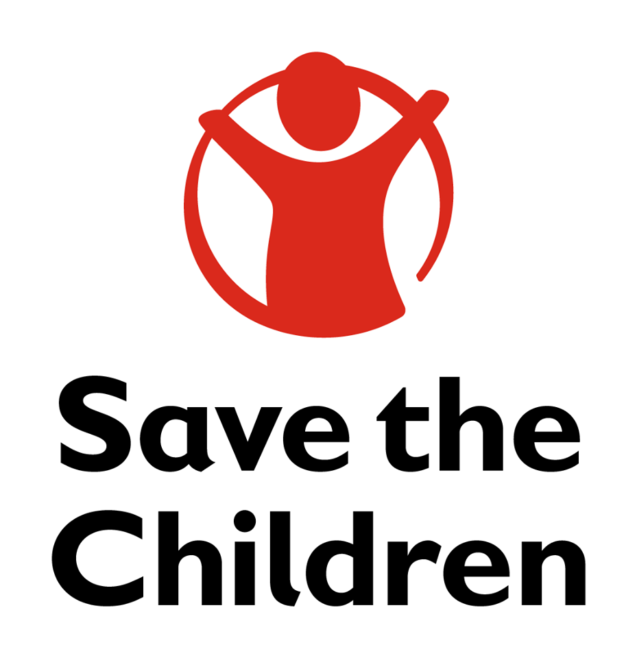 Save the Children Op-Shop - 46-52 Ocean St