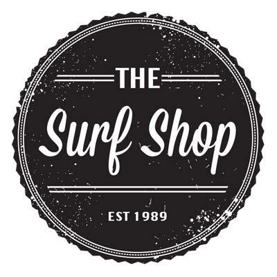 The Surf Shop - Premium Surf Shop stocking all your favourite brands including, RipCurl, Hurley, Billabong, RVCA, Rusty, Quiksilver, ROXY, Vans, Havis & NIKE SB.15 Albert Place(08) 8552 5466