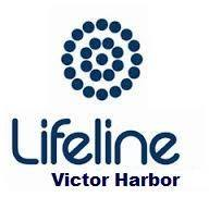 Lifeline Op Shop Victor Harbor - Unit 3, 17 - 21 Ocean St (Harbor Mall)(08)8552 4674