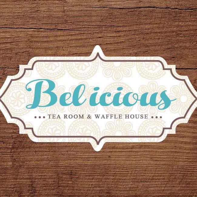 Belicious - All day breakfast, light lunches & desserts. Famous for their Belgian Waffles & crepes.1A Ocean St0476 231 627