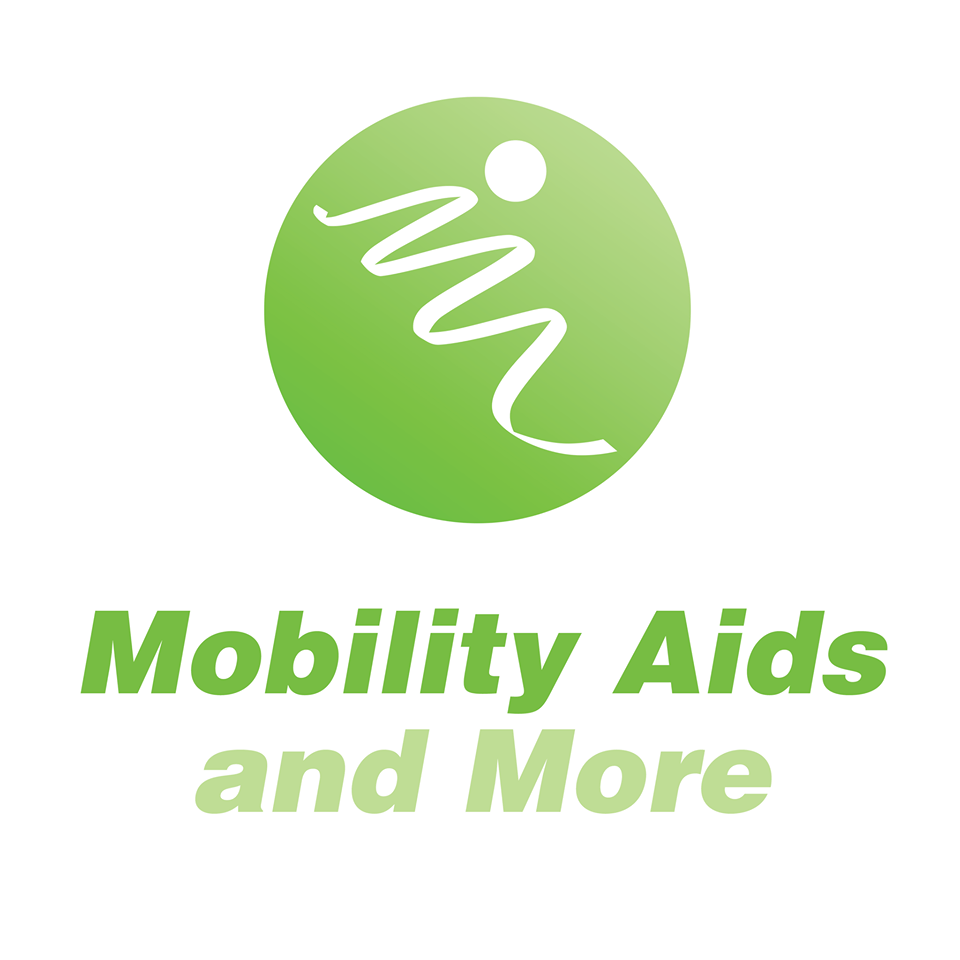 Mobility Aids and More - At Mobility Aids And More we hire and sell mobility aids, daily living aids, post surgery and rehab aids.Shop 6 - 46/52 Ocean St(08) 8552 1098