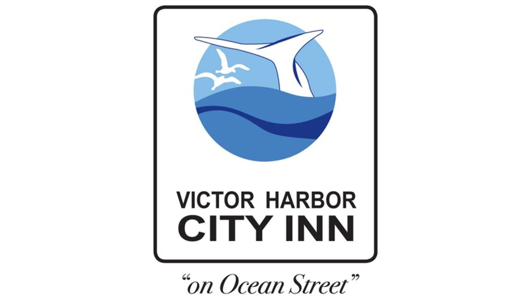 Victor Harbor City Inn - Offering a range of accommodation to suit all budgets and requirements in the heart of the Victor Harbor Mainstreet51 Ocean St(08) 8552 2455