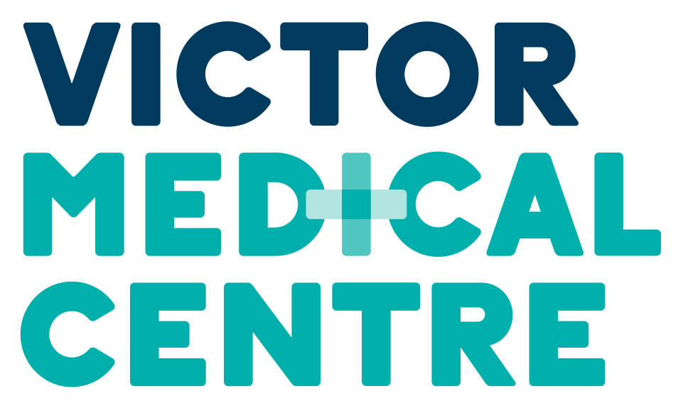 Victor Medical Centre - OPEN 7 DAYS - Family Medical PracticeSpecialist Centre65 Ocean St(08) 8551 3200