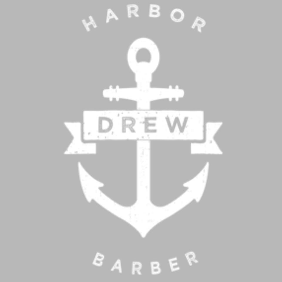 Harbor Barber - Shop 2 16-18 Ocean St(08) 8552 1121