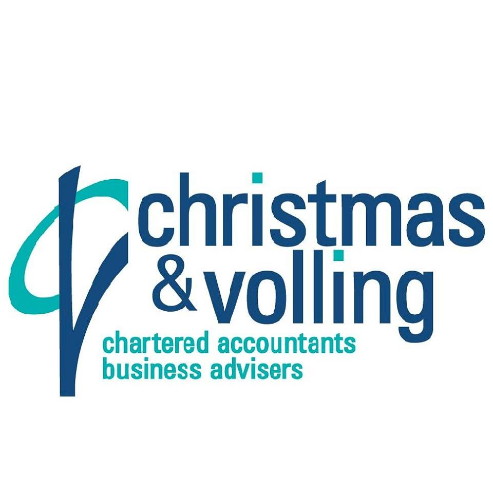 Christmas & Volling Chartered Accountants - 3/70 Ocean St(08) 8552 8966