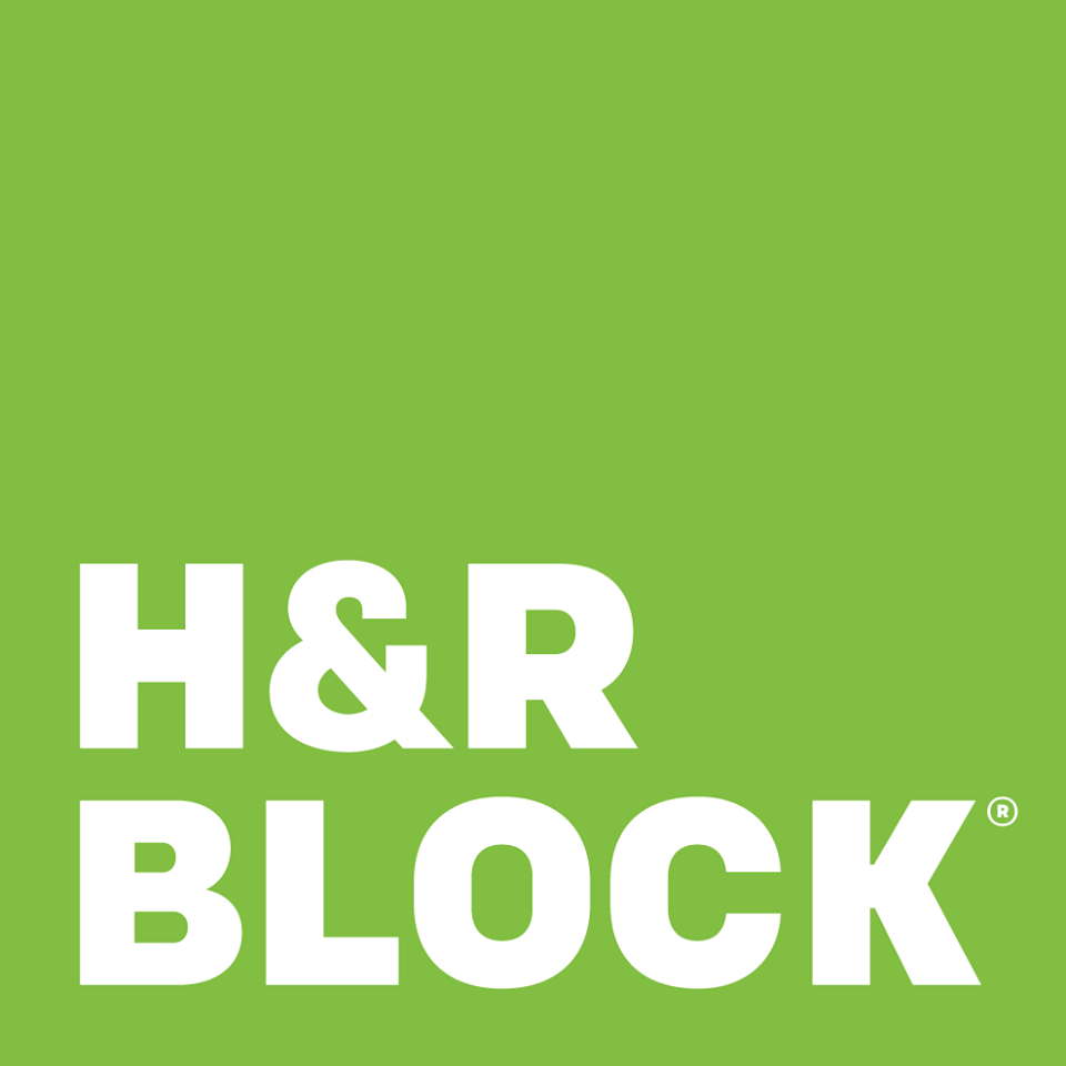 H&R Block - Shop 1 Albert Place(08) 8552 3188