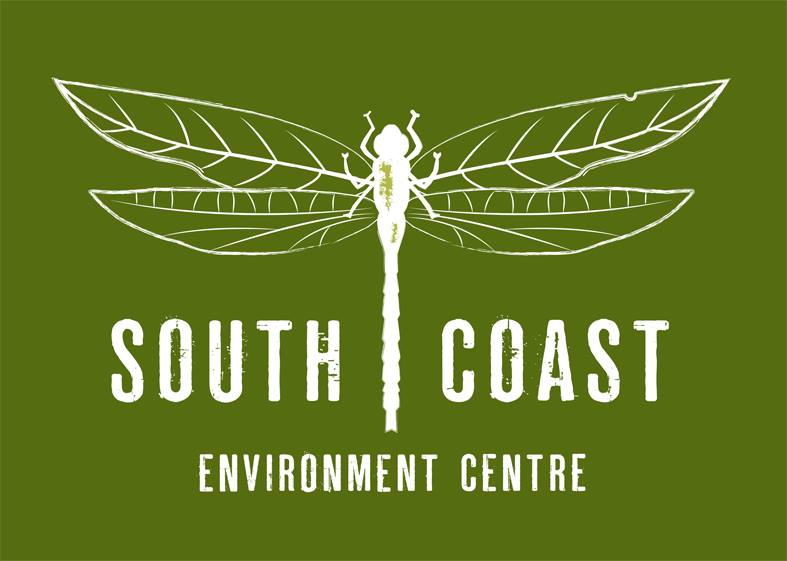 South Coast Environment Centre - Coral St(08) 8552 9423