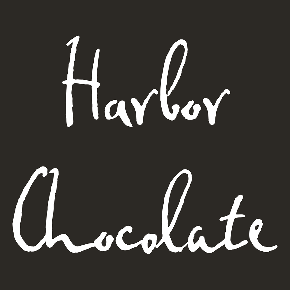 Harbor Chocolate - 13 Coral St (inside RAW Bulk Wholefoods)(08) 8552 5491