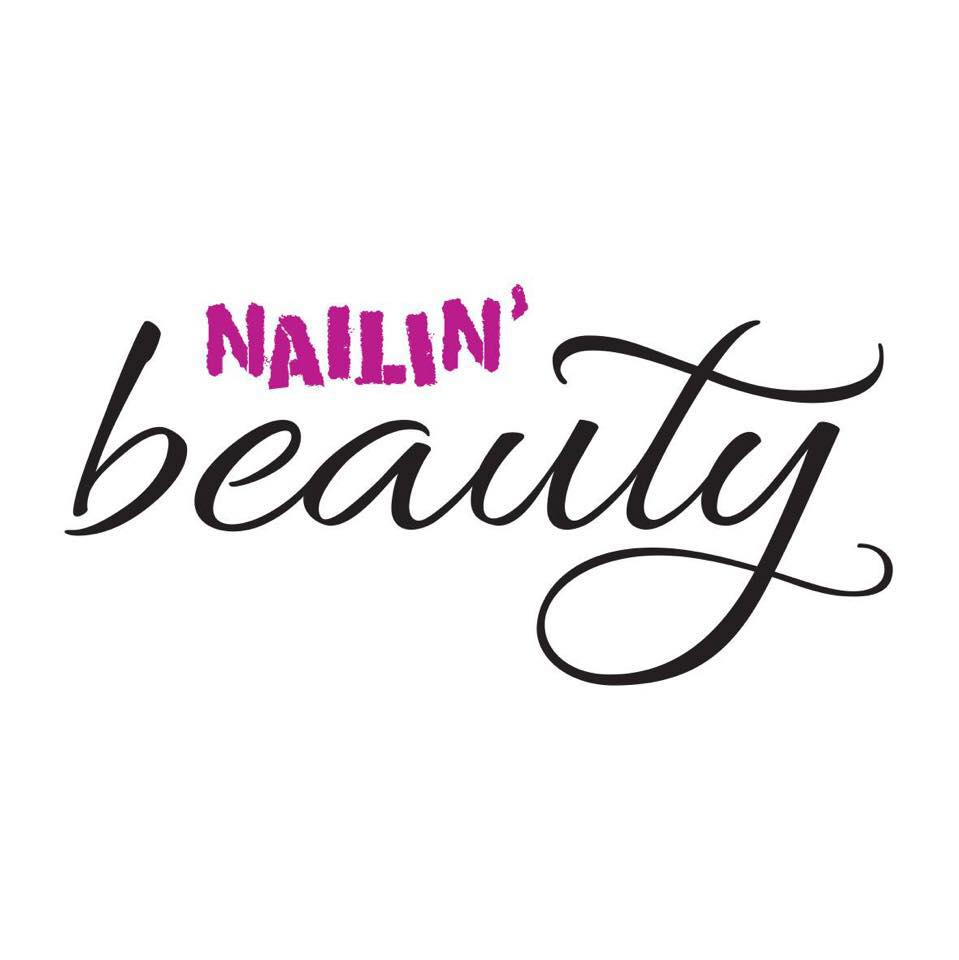Nailin' Beauty - 7 Coral St0432 399 046