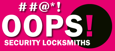 Oops Security Locksmiths - Shop 6 17-21 Ocean St(08) 8552 3902 or 0414 812 640.