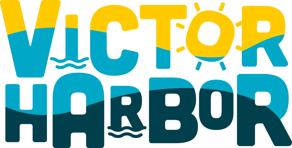 Victor-Harbor-Place-Brand.png