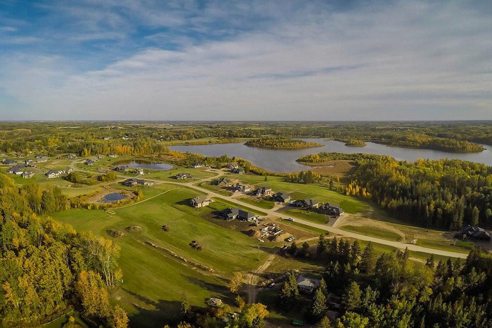 UAVNorth-Spring-Lake-Ranch-4.jpg