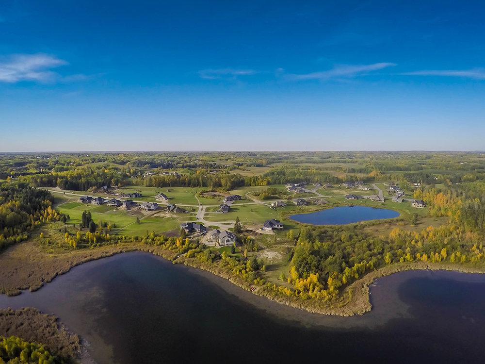 UAVNorth-Spring-Lake-Ranch-2-1200px.jpg