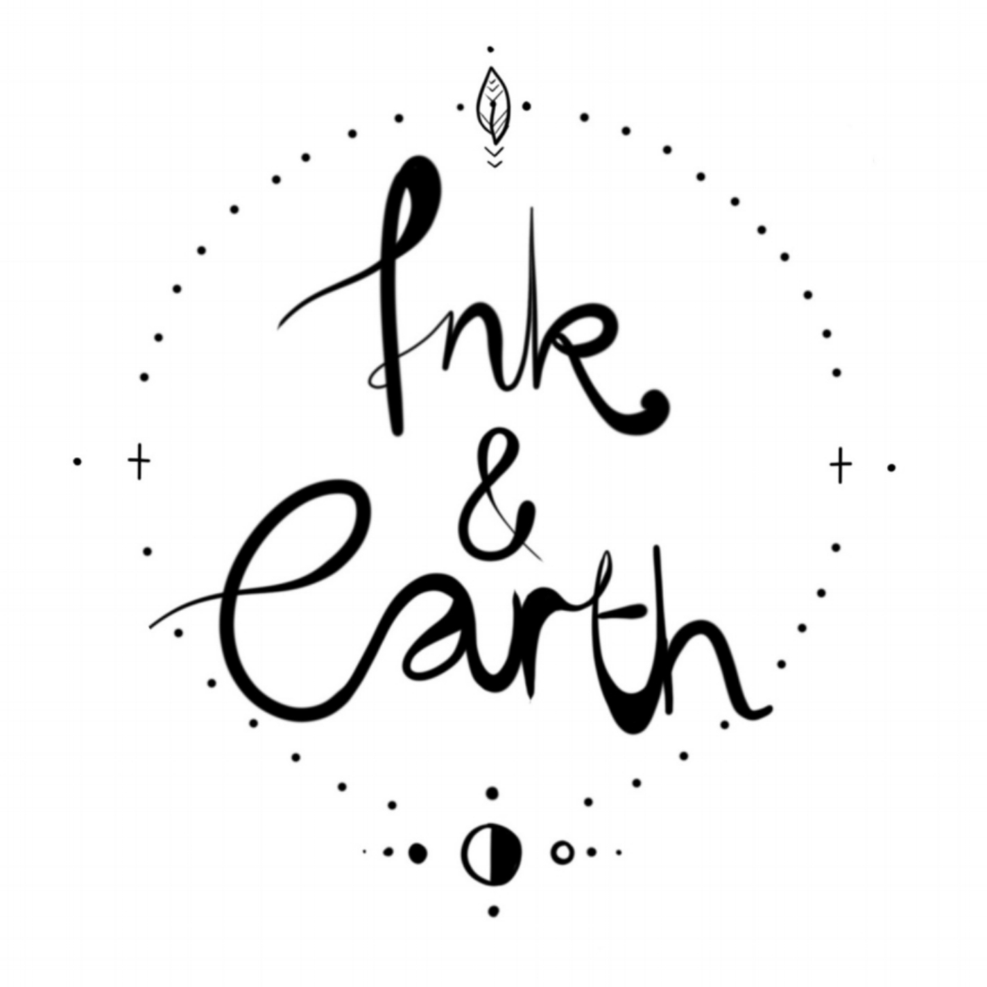 Ink & Earth