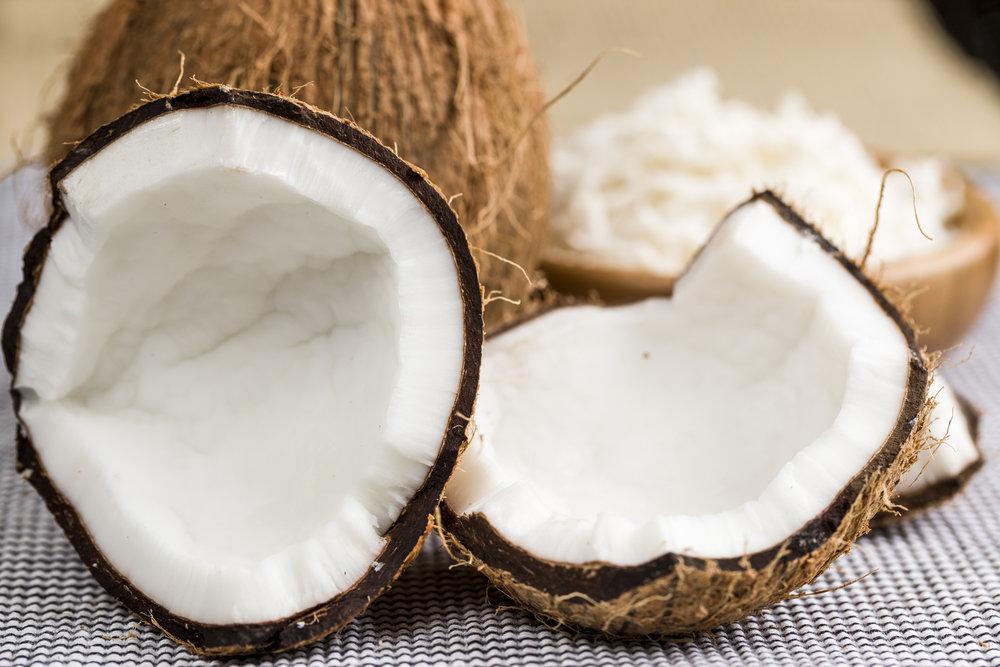 Coconut Meat in Shell.jpg