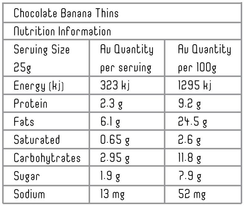 Choc+Banana+Thins Table.jpg