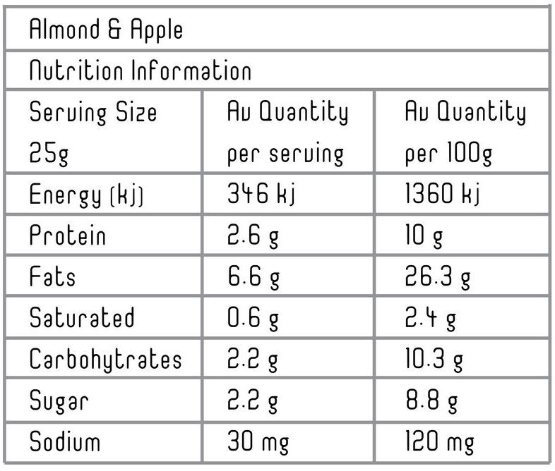 Almond+&+Apple Table.jpg