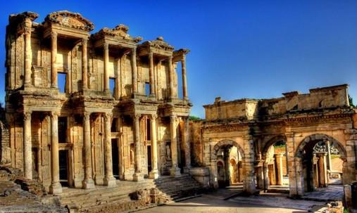 508_Ephesus.JPG