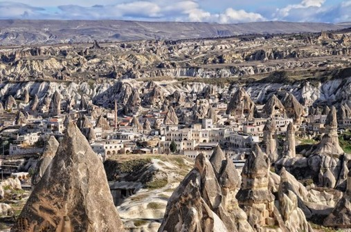 508_Cappadocia.JPG