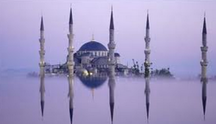 432_Istanbul.png
