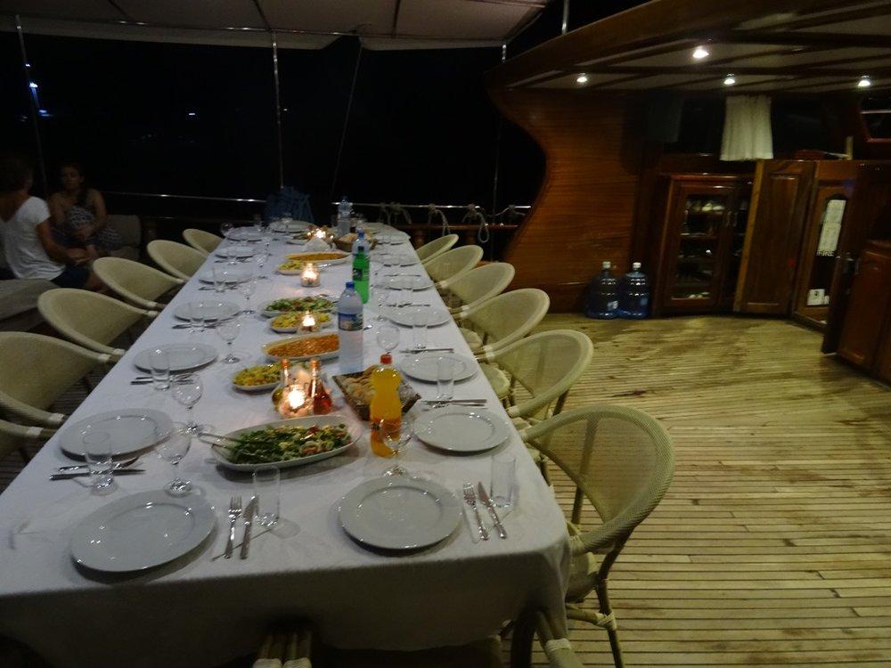 Dinner Aft Deck.jpg