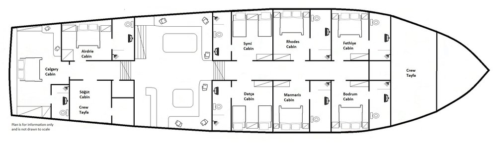 MedSea ES Canada Boat Plan.jpg