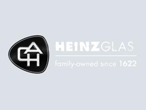 Heinz-Glas.jpg