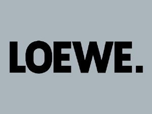 Loewe.jpg