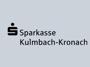 Sparkasse_KU-KR.jpg