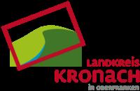 kronach.png