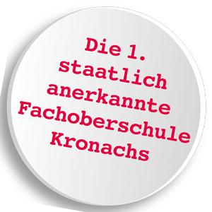 Button_Erste.jpg