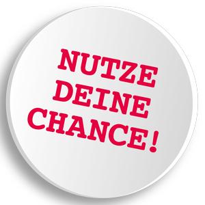 Button_Chance.jpg