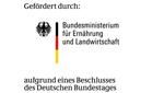 logo_bundesministerium_NEU.jpg