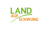 logo_landaufschwung_NEU.jpg