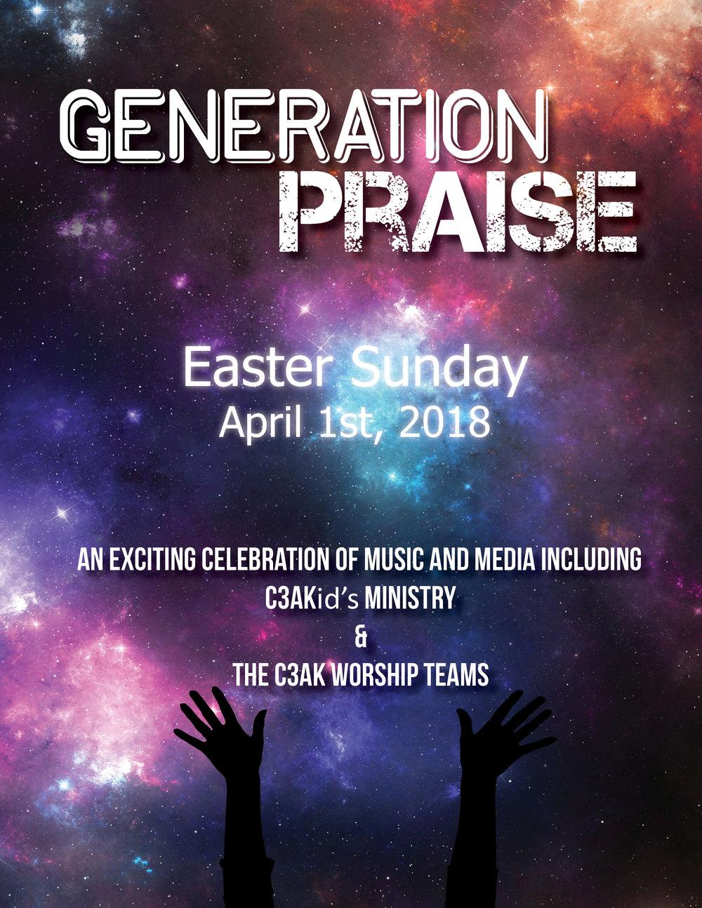 generation praise.jpg