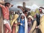 007-gnpi-097-jesus-cross.jpg